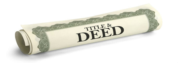 clear-title-in-probate