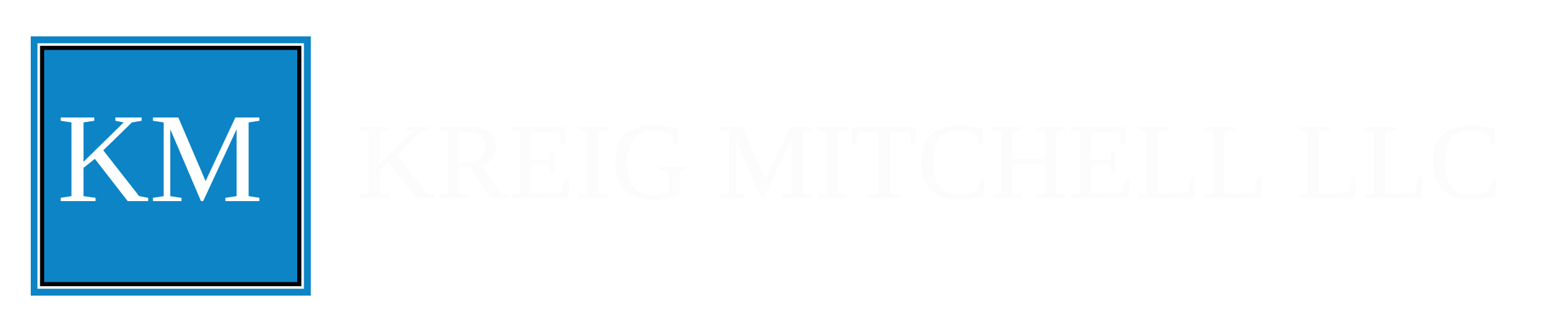 Houston Probate Attorneys: Kreig Mitchell LLC