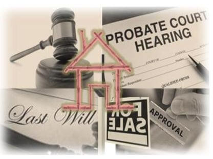 interested-party-tx-probate