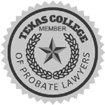 texas-college-of-probate-lawyers-member-icon