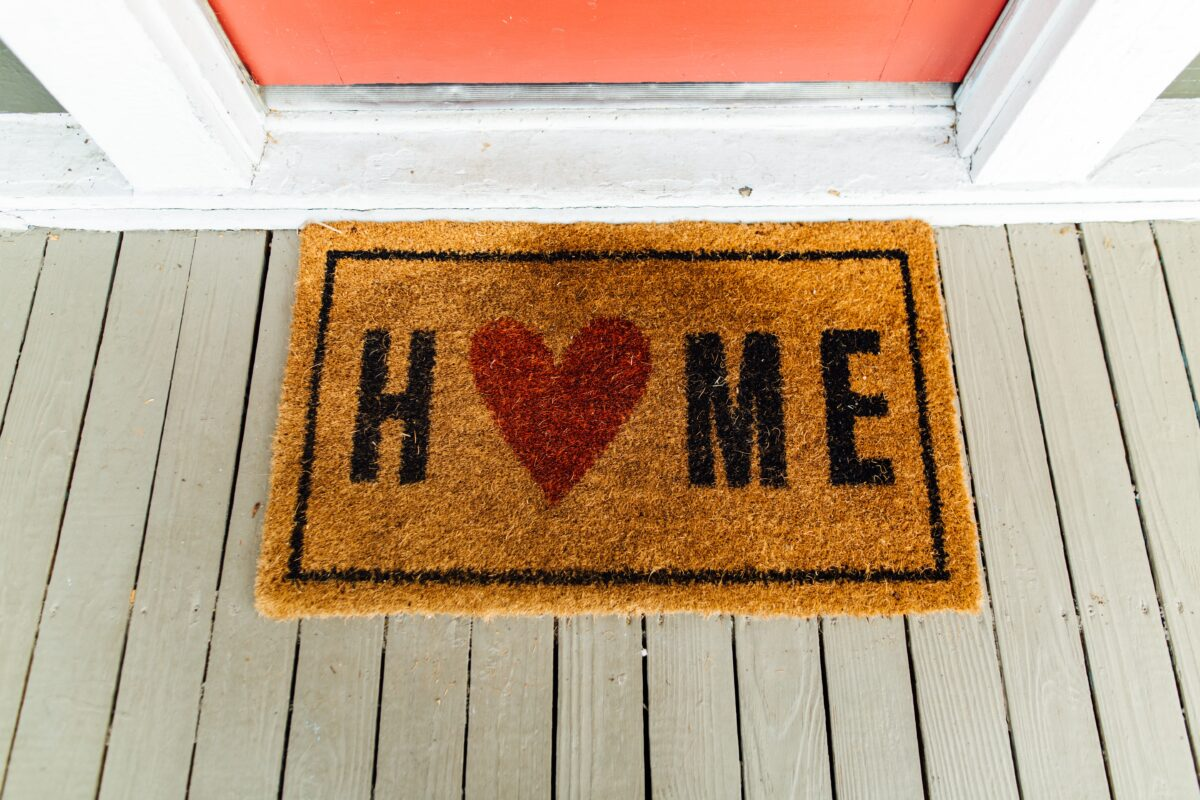 estate-planning-attorney-home-welcome-mat
